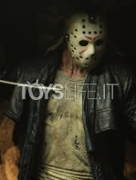 neca-friday-the-13th-ultimate-jason-figure-toyslife-06