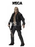 neca-friday-the-13th-ultimate-jason-figure-toyslife-icon