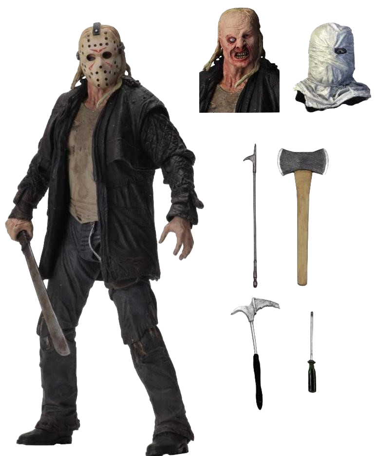 neca-friday-the-13th-ultimate-jason-figure-toyslife