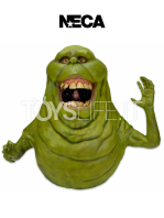 neca-ghostbusters-slimer-lifesize-replica-toyslife-icon