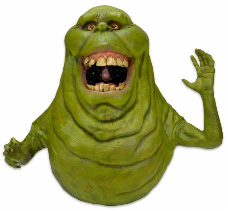 neca-ghostbusters-slimer-lifesize-replica-toyslife