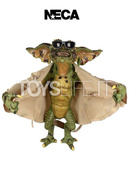 neca-gremlins-2-flasher-gremlin-stunt-puppet-replica-toyslife-icon