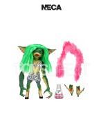 neca-gremlins-2-the-new-batch-greta-ultima-figure-toyslife-icon