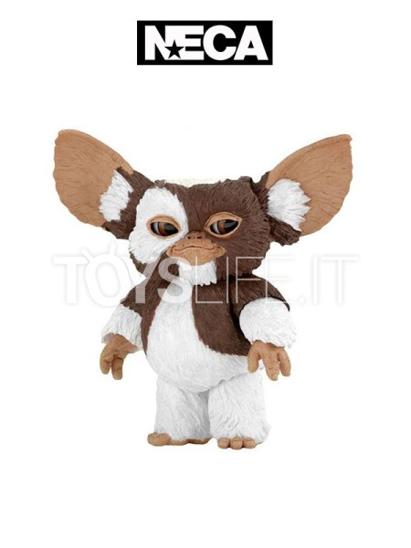 neca-gremlins-gizmo-ultimate-figure-toyslife-icon