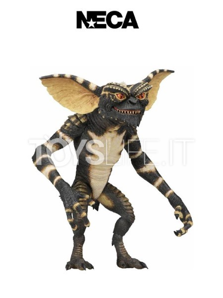 neca-gremlins-gremlin-ultimate-action-figure-toyslife-icon