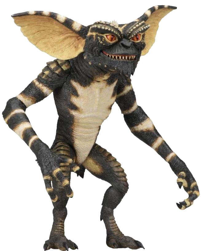 neca-gremlins-gremlin-ultimate-action-figure-toyslife