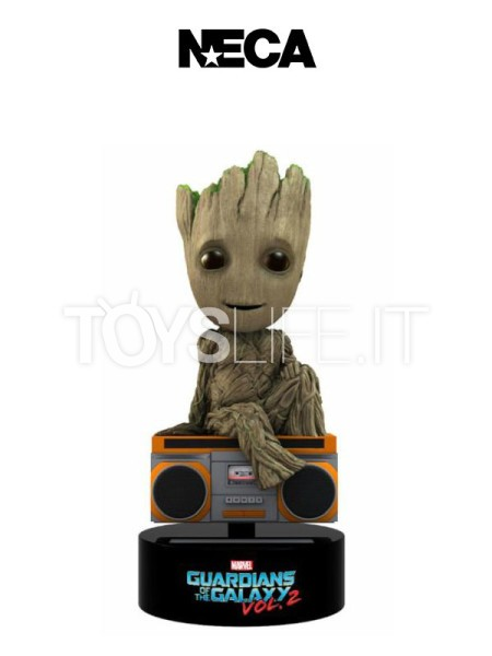 neca-guardians-of-the-galaxy-2-baby-groot-body-knockers-figure-toyslife-icon