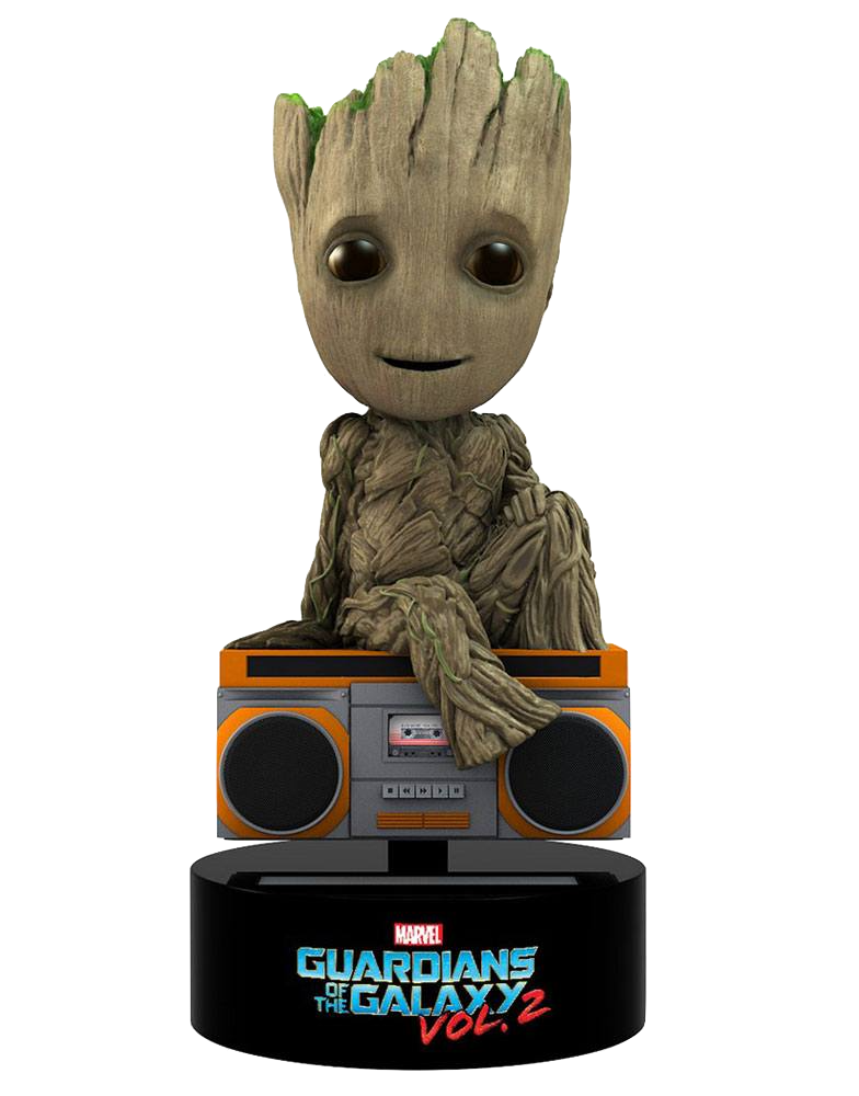 neca-guardians-of-the-galaxy-2-baby-groot-body-knockers-figure-toyslife