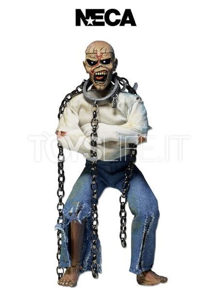 neca-iron-maiden-piece-of-mind-eddie-figure-toyslife-icon