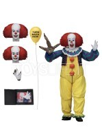 neca-it-1990-pennywise-deluxe-figure-toyslife-03