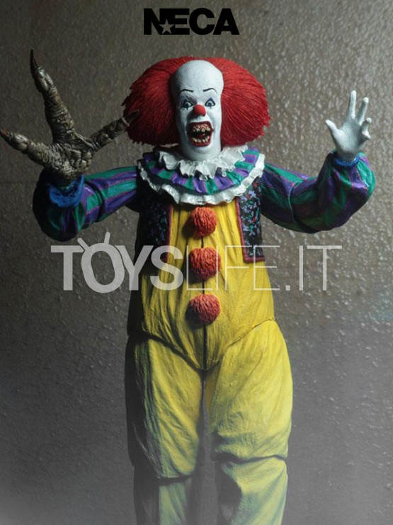neca-it-1990-pennywise-deluxe-figure-toyslife-icon