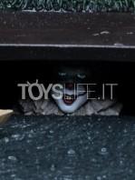 neca-it-2017-accessory-set-toyslife-03