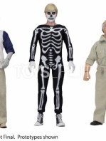 neca-karate-kid-larusso-lawrence-and-miyagi-figures-set-toyslife-01