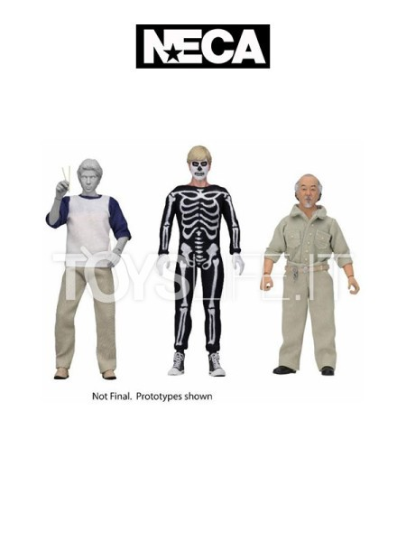 neca-karate-kid-larusso-lawrence-and-miyagi-figures-set-toyslife-icon