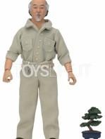 neca-karate-kid-miyagi-figure-toyslife-icon