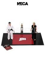neca-karate-kid-tournament-set-toyslife-icon