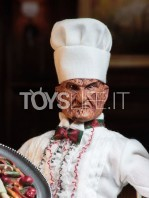 neca-nightmare-on-elm-street-chef-freddy-retro-action-figure-toyslife-01