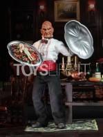 neca-nightmare-on-elm-street-chef-freddy-retro-action-figure-toyslife-02