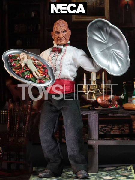 neca-nightmare-on-elm-street-chef-freddy-retro-action-figure-toyslife-icon