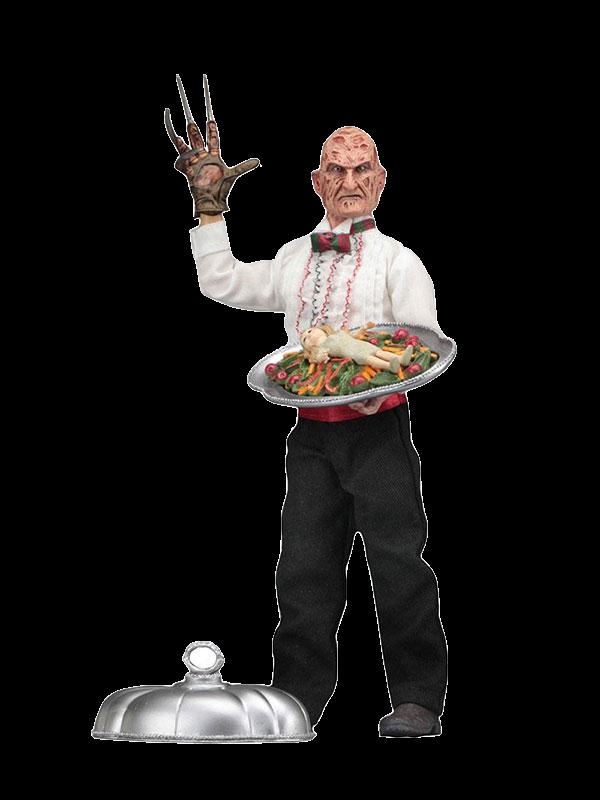 neca-nightmare-on-elm-street-chef-freddy-retro-action-figure-toyslife