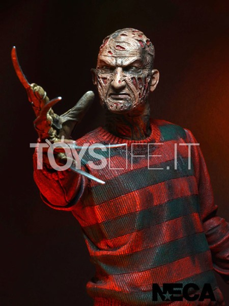 neca-nightmare-on-elm-street-freddy-krueger-30th-anniversary-figure-toyslife-icon
