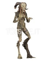 neca-pan's-labyrinth-fauno-figure-toyslife-03