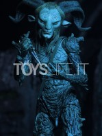 neca-pan's-labyrinth-fauno-figure-toyslife-04