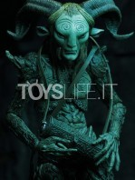 neca-pan's-labyrinth-fauno-figure-toyslife-05