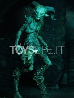 neca-pan's-labyrinth-fauno-figure-toyslife-08