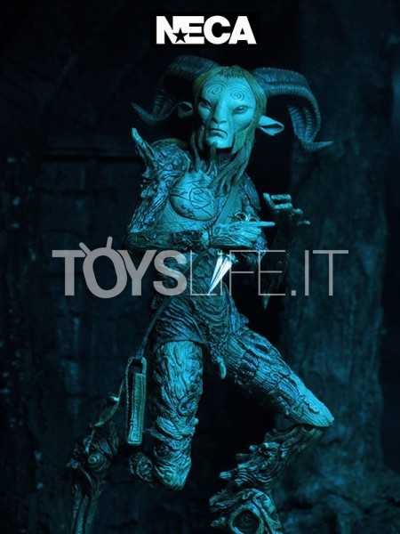 neca-pan's-labyrinth-fauno-figure-toyslife-icon