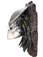 neca-predator-wall-mounted-lifesize-bust-toyslife-02