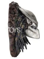 neca-predator-wall-mounted-lifesize-bust-toyslife-03
