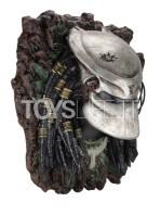 neca-predator-wall-mounted-lifesize-bust-toyslife-04