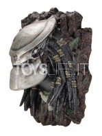 neca-predator-wall-mounted-lifesize-bust-toyslife-05