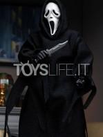 neca-scream-ghostface-figure-toyslife-01