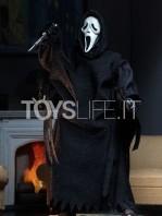 neca-scream-ghostface-figure-toyslife-02