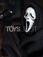 neca-scream-ghostface-figure-toyslife-03