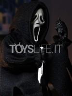 neca-scream-ghostface-figure-toyslife-04