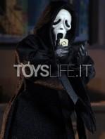 neca-scream-ghostface-figure-toyslife-05