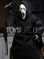 neca-scream-ghostface-figure-toyslife-06