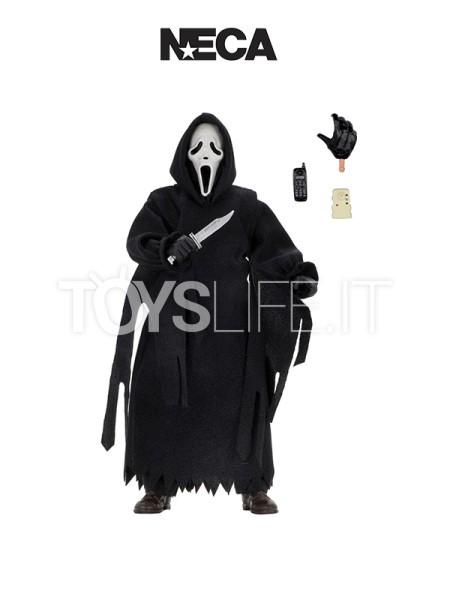 neca-scream-ghostface-figure-toyslife-icon