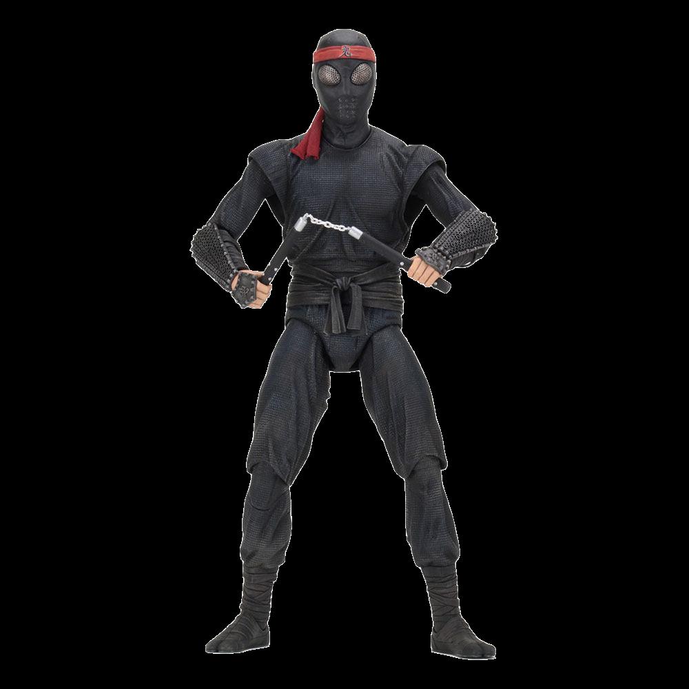 neca-teenage-mutant-ninja-turtles-foot-soldier-1:4-figure-toyslife