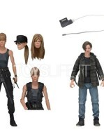 neca-terminator-2-judgment-day-sarah-connor-and-john-connor-2-pack-set-figure-toyslife-01