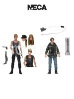 neca-terminator-2-judgment-day-sarah-connor-and-john-connor-2-pack-set-figure-toyslife-icon