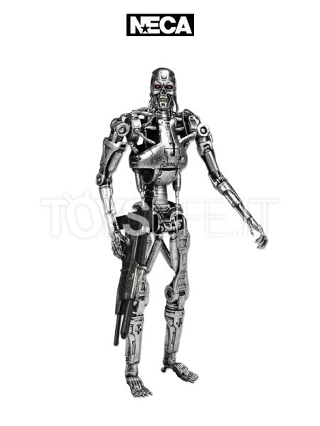 neca-terminator-t-800-endoskeleton-action-figure-toyslife-icon