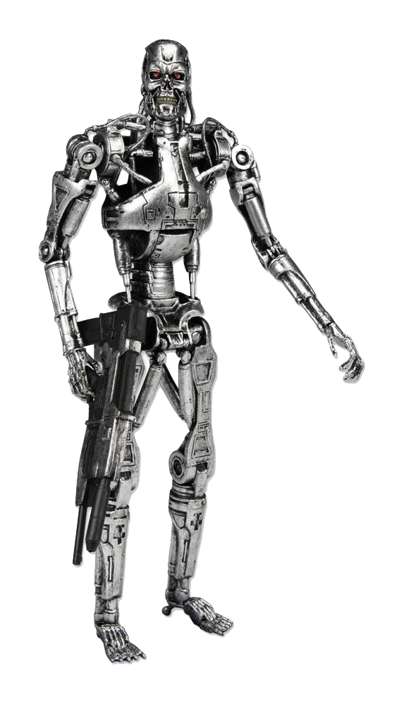 neca-terminator-t-800-endoskeleton-action-figure-toyslife
