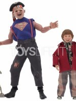 neca-the-goonies-sloth-and-chunk-set-toyslife-01