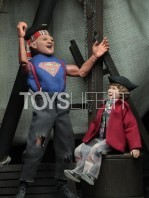 neca-the-goonies-sloth-and-chunk-set-toyslife-02