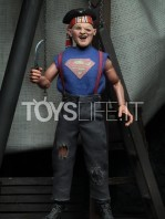 neca-the-goonies-sloth-and-chunk-set-toyslife-04
