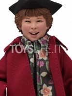 neca-the-goonies-sloth-and-chunk-set-toyslife-05